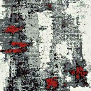 ΧΑΛΙ ACTION 248 CREAM - RED