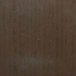 πόρτα φυσαρμόνικα