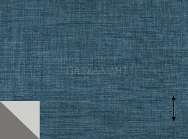 ΥΦΑΣΜΑ BLACKOUT 09.000.015