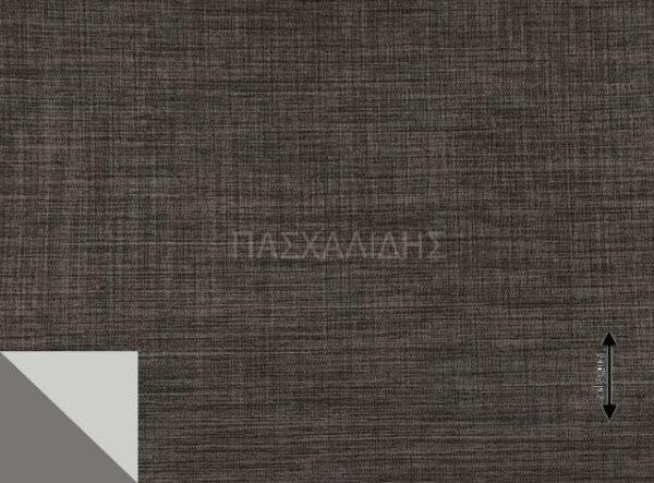 ΥΦΑΣΜΑ BLACKOUT 09.000.016