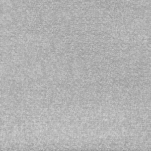 ΥΦΑΣΜΑ Γάζα 09.002.001