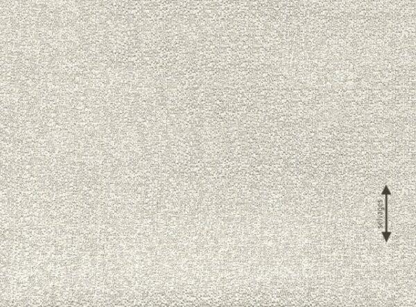 ΥΦΑΣΜΑ Γάζα 09.002.002