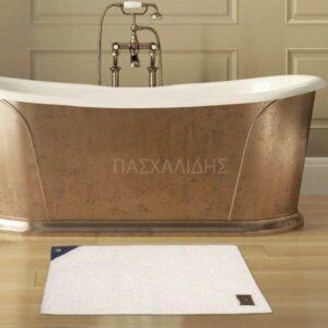 Πατάκια μπάνιου