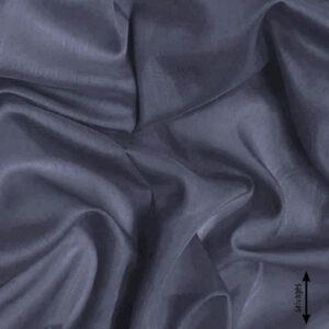 ΥΦΑΣΜΑ Οργάντζα 09.004.022