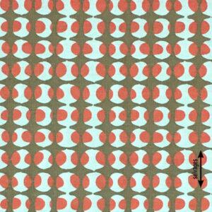 ΥΦΑΣΜΑ Ταφτάς 09.003.055