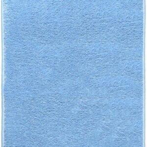 ΜΟΚΕΤΑ ΧΑΛΙ SOFTY BLUE