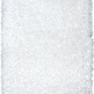 ΜΟΚΕΤΑ ΧΑΛΙ IMPERIA 2524