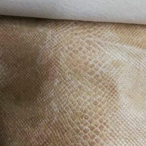 Δερματίνη stock ΜΠΕΖ 10.197