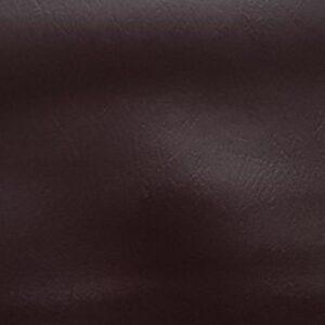 ΔΕΡΜΑΤΊΝΗ STOCK ΜΩΒ 10.191