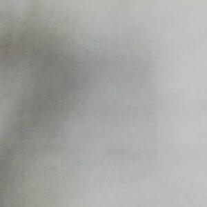 ΔΕΡΜΑΤΊΝΗ STOCK ΓΚΡΙ 10.193