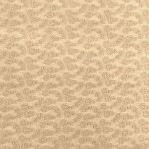 υφασμα-δαντέλα-09-007-009