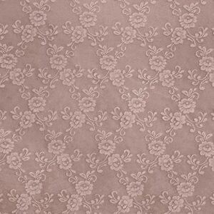υφασμα-δαντέλα-09-007-015