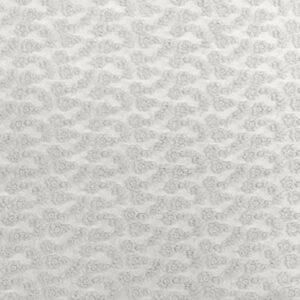 υφασμα-δαντέλα-09-007-007