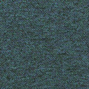 ΜΟΚΕΤΑΣ ESSENCE TILES 8173
