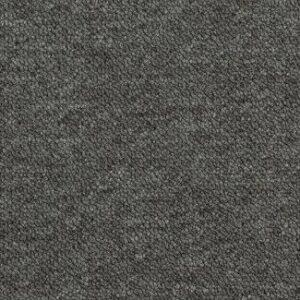 ΜΟΚΕΤΑΣ ESSENCE TILES 9093