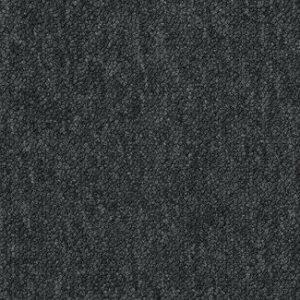 ΜΟΚΕΤΑΣ ESSENCE TILES 9502