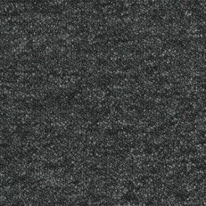 ΜΟΚΕΤΑΣ ESSENCE TILES 9980