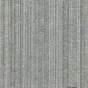 ΥΦΑΣΜΑ Επιπλώσεων 09.008.021