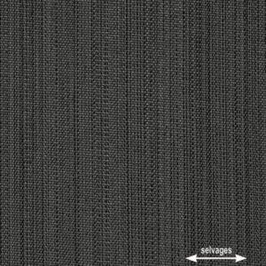 ΥΦΑΣΜΑ Επιπλώσεων 09.008.023