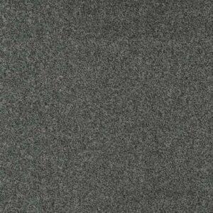 ΜΟΚΕΤΑ Gleam Νο 907