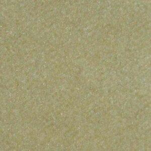 ΜΟΚΕΤΑ FAVORITE 164