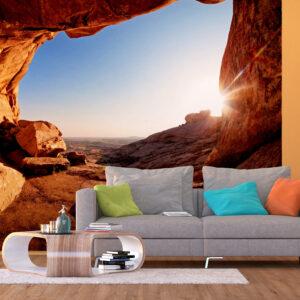 Φωτοταπετσαρίες Poster FTS 0483