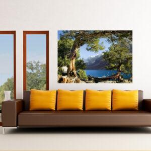 Φωτοταπετσαρίες Poster FTS S 0833