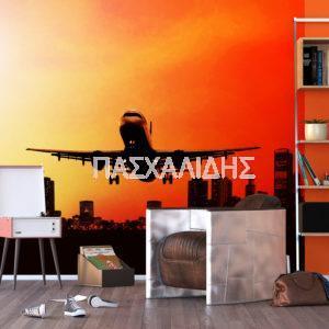 Φωτοταπετσαρίες Poster FTN XXL 0447