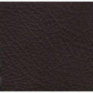 ΔΕΡΜΑΤΊΝΗ STOCK ΚΑΦΕ 10.203