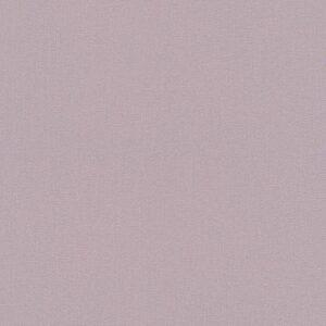 Ταπετσαρία Τοίχου Attractive 377604