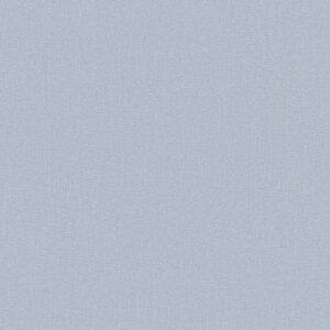Ταπετσαρία Τοίχου Attractive 377606